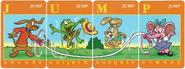Js-abc-card-game-jump