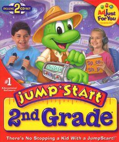 JumpStart 2nd grade deluxe.jpg