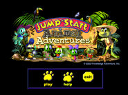 Animal-adventures-autoplay