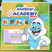 Jsamath-email-promo