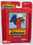 Abc-card-game-front