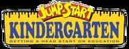 JS Kindergarten original logo