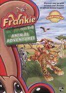 -Frankie-Animal-Adventures-PC-