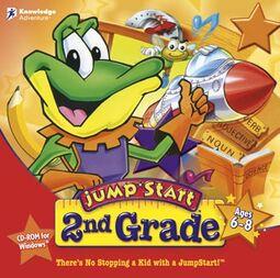 Jumpstart 2nd grade.jpg
