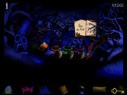 4h enchanted forest