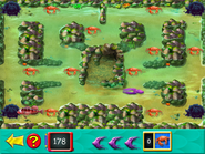 Animal-adventures-octopus-maze