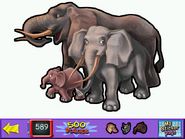 Ani-adv-savanna-stickers-L-3