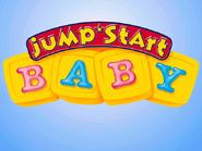 JSBabyTitle