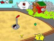 1c sandbox game