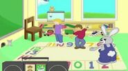 Jumpstart Kindergarten - Do What The Animals Do