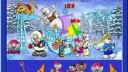 Fort Frosty (JumpStart Web Game)