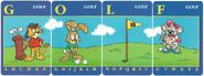 Js-abc-card-game-golf