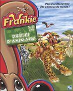 -Frankie-Drôle-d'Animaux-PC-