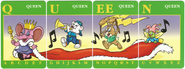 Js-abc-card-game-queen