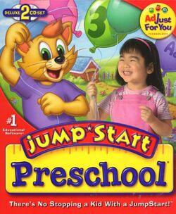 PreschoolDeluxe.jpg