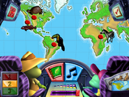 Animal-adventures-map-screen