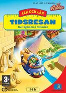 Jsexplorers swedish case