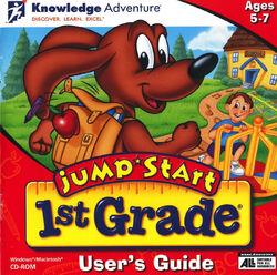 172810-jumpstart-1st-grade-macintosh-other.jpg