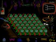 4h mutant swamp level 1