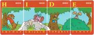 Js-abc-card-game-hide
