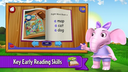 Jsa-kindergarten-googleplay-promo6