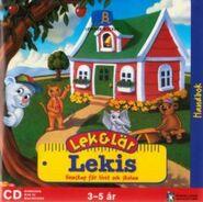 Swedishpreschool95