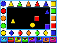 Td96 shapes 2