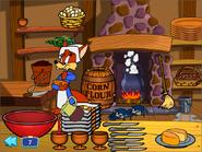 Ex prepare feast2
