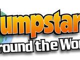 JumpStart Around the World