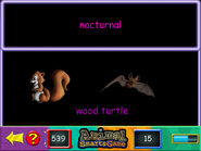 Animal-adventures-animal-smarts-game