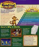 ReadingBackPanel