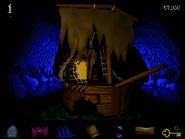 4h pirate ship