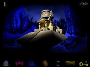 4h mummy's tomb