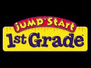 276172-jumpstart-1st-grade-windows-screenshot-title-screen