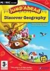JumpAheadDiscoverGeography