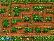 Ex plymouth maze