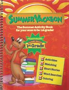 Jumpstart-summer-vacation-1st-cover