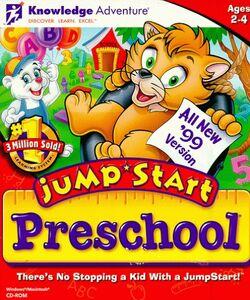 Preschool 1999 cd.jpg