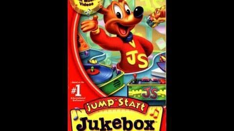JumpStart Jukebox (Full Video)
