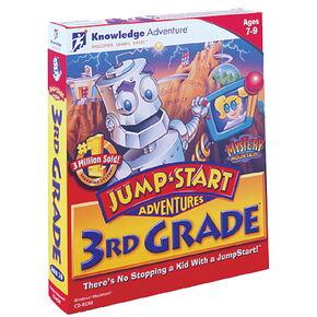 JumpStart3rdGrade-2.jpg