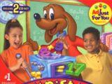 JumpStart 1st Grade (1999)