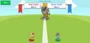Jsamath multiplayer teams