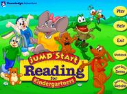 JSreadingkind
