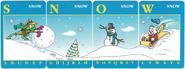 Js-abc-card-game-snow