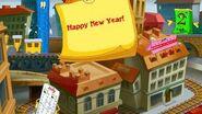 JumpStart Preschool (1998 1999) - Calendarville