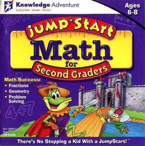 Js math 2grade.jpg