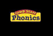 Jsphonicssystemtitlecard
