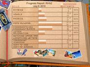 ProgressReportJSKR