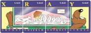 Js-abc-card-game-xray