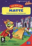 Math2 swedish case
